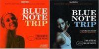 blue-note-6.jpg