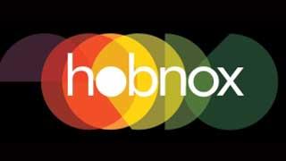 Hobnox