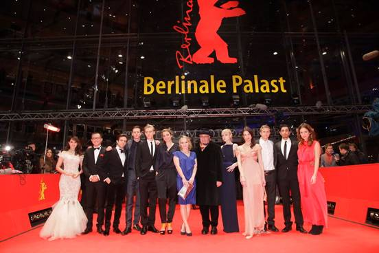 berlinale-shooting-stars-2012.jpg